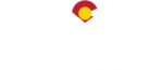 Snowy Peak TV